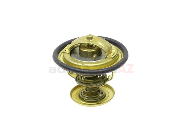 Audi 100 Thermostat > Audi 100 Series Engine Coolant Thermostat