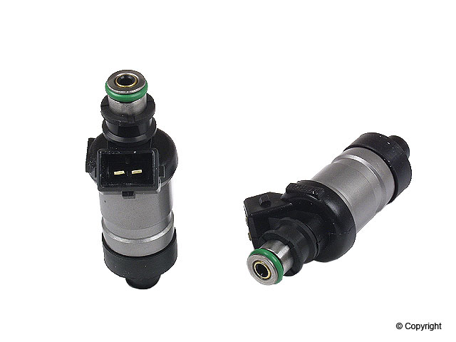Acura Vigor Fuel Injector > Acura Vigor Fuel Injector