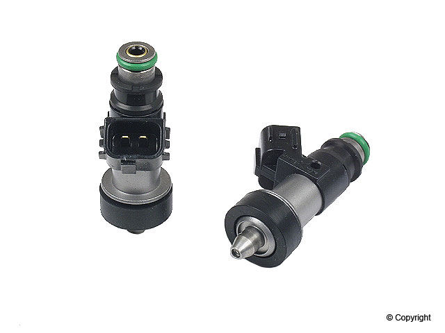 Honda Fuel Injector > Honda CR-V Fuel Injector