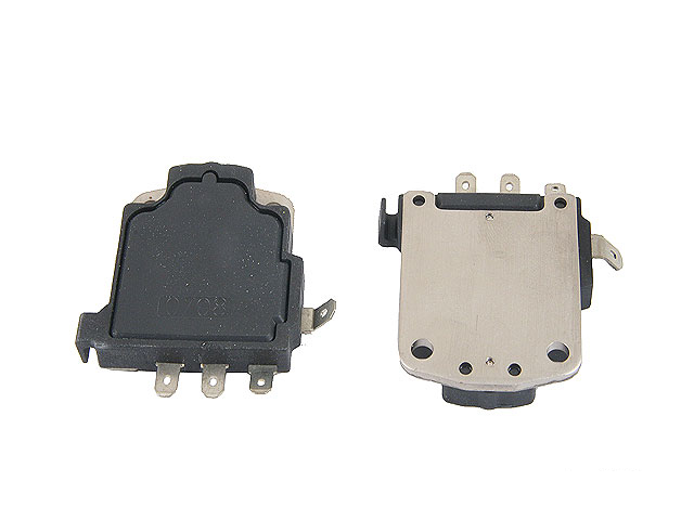 Acura Ignition Control Unit > Acura Integra Ignition Control Module