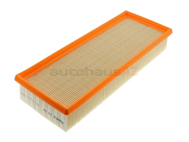 VW Golf Air Filter > VW Golf Air Filter
