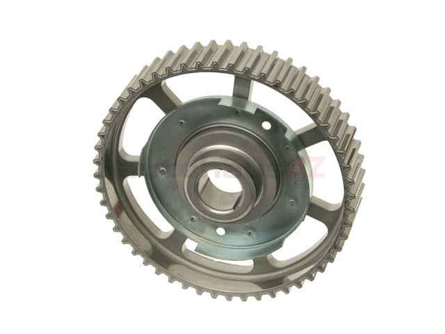 Volkswagen Camshaft Gear > VW Golf Engine Timing Camshaft Gear