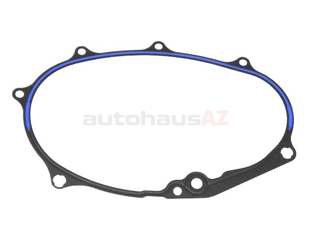 VW Valve Cover Gasket > VW Jetta Engine Valve Cover Gasket