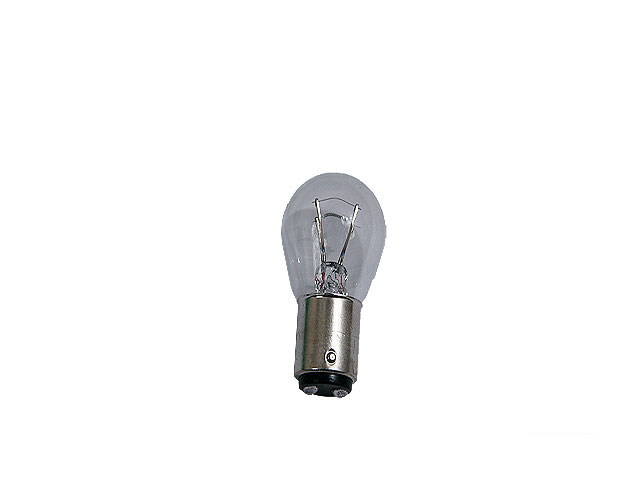 Mercedes CL55 Fog Light > Mercedes CL55 AMG Fog Light Bulb