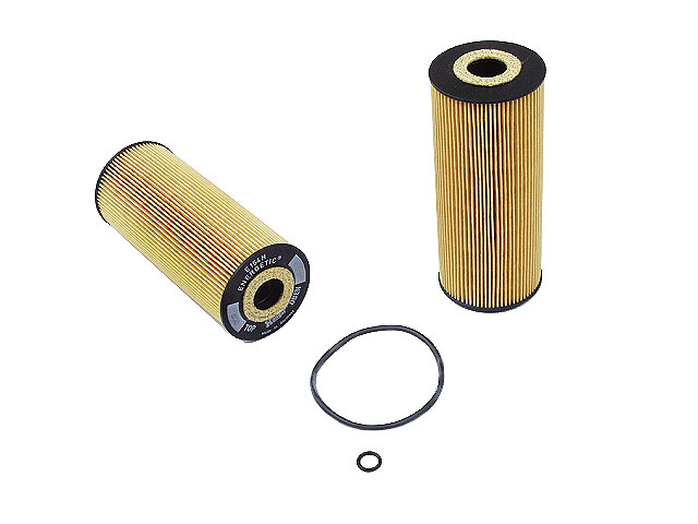 Volkswagen Oil Filter > VW Beetle Engine Oil Filter
