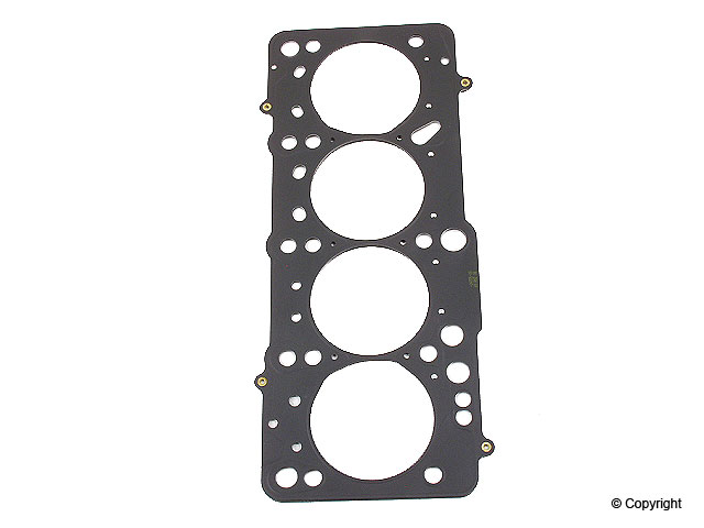Audi RS6 Head Gasket > Audi RS6 Engine Cylinder Head Gasket