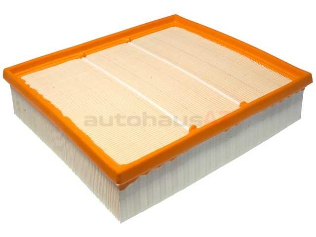 Audi A8 Air Filter > Audi A8 Quattro Air Filter