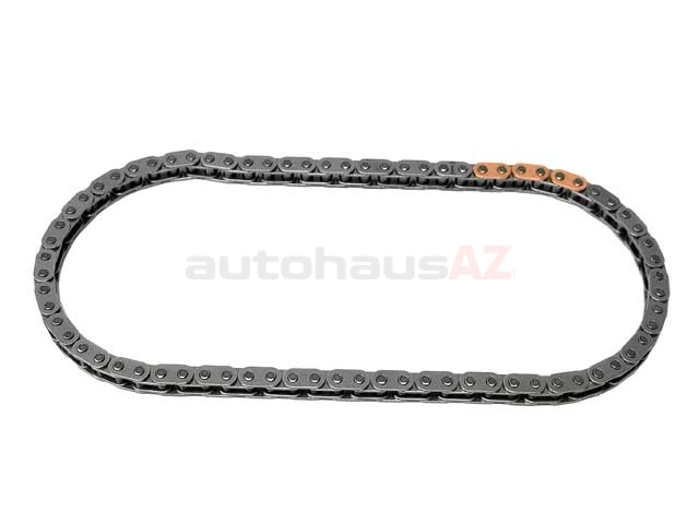 Audi allroad Timing Chain > Audi allroad Quattro Engine Timing Chain