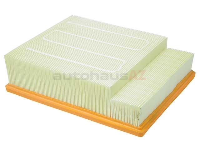 Audi S4 Air Filter > Audi S4 Air Filter