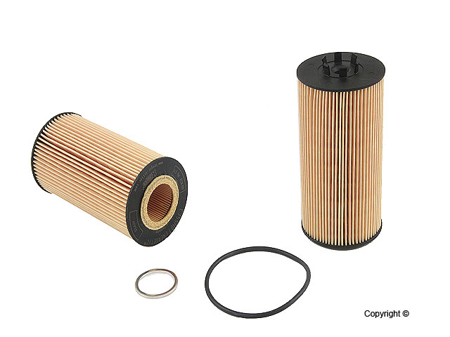 Audi S4 Oil Filter > Audi S4 Engine Oil Filter