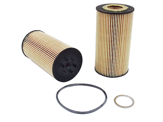 Audi A8 Oil Filter > Audi A8 Quattro Engine Oil Filter