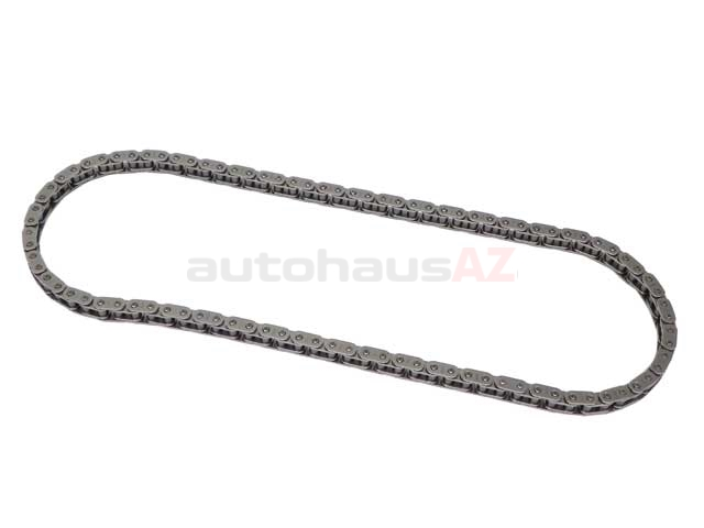 Volkswagen Rabbit Timing Chain > VW Rabbit Engine Timing Chain