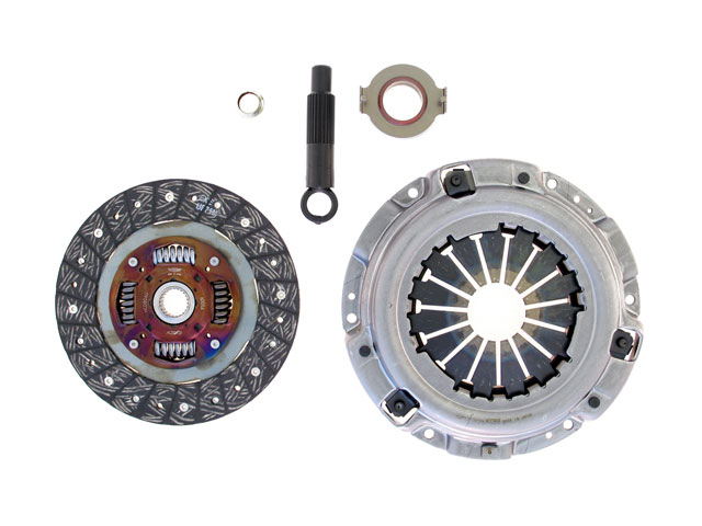 Honda Clutch Kit > Honda Accord Clutch Kit