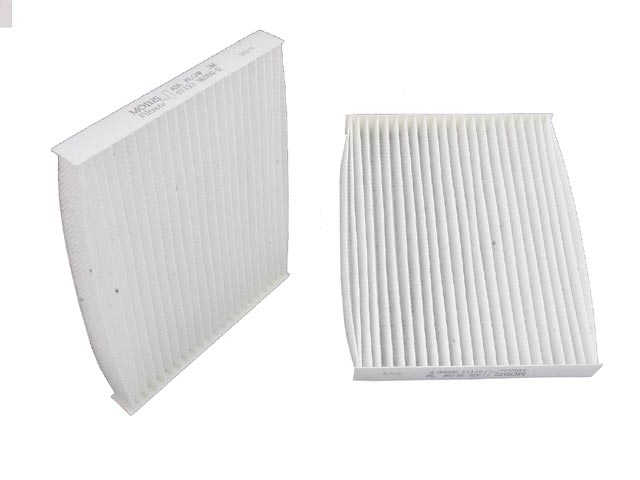 Hyundai Cabin Filter > Hyundai Sonata Cabin Air Filter
