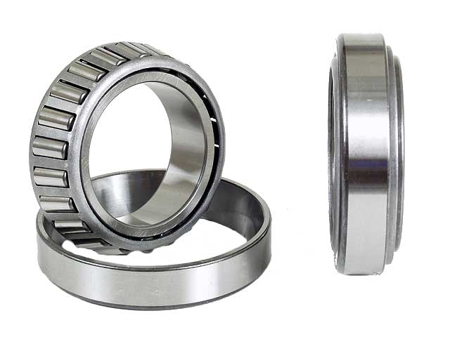 Suzuki Samurai Wheel Bearing > Suzuki Samurai Wheel Bearing