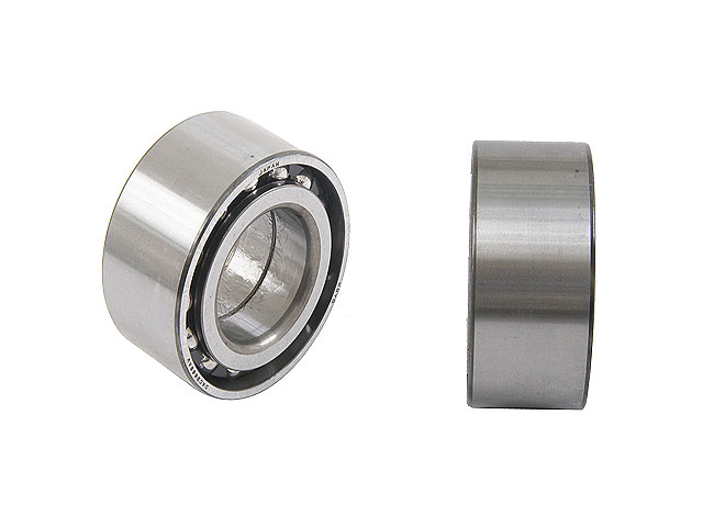 Suzuki Wheel Bearing > Suzuki Swift Wheel Bearing