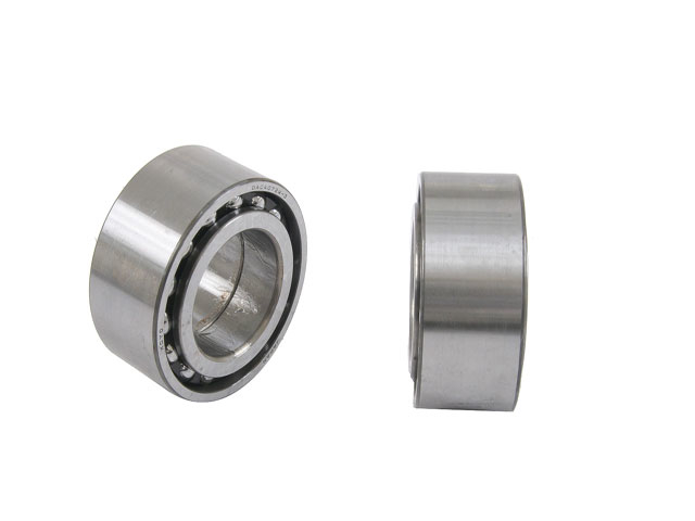 Suzuki Esteem Wheel Bearing > Suzuki Esteem Wheel Bearing