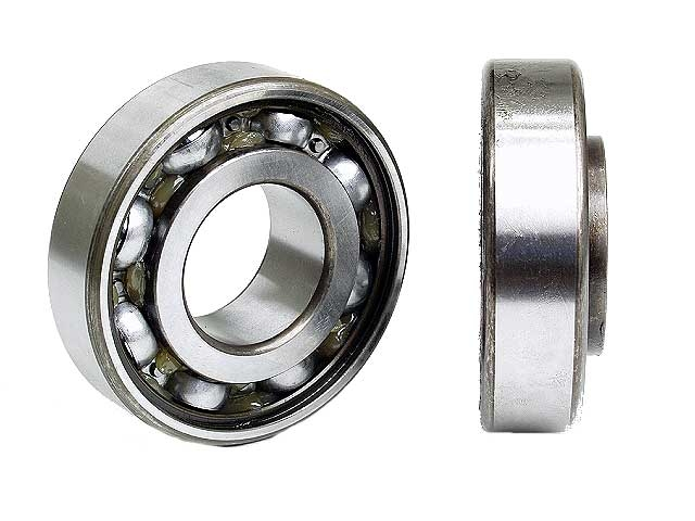 Suzuki Wheel Bearing > Suzuki Sidekick Wheel Bearing
