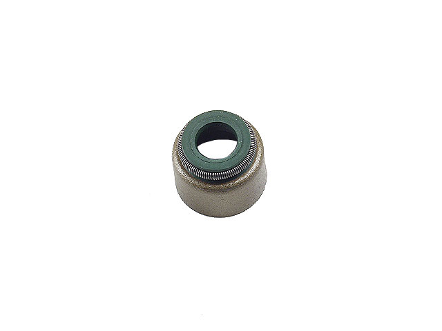 Suzuki Valve Stem Seal > Suzuki Sidekick Engine Valve Stem Oil Seal