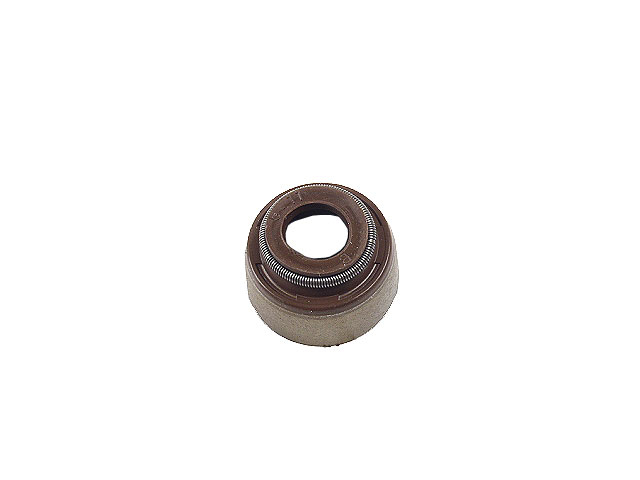 Suzuki Valve Stem Seal > Suzuki Samurai Engine Valve Stem Oil Seal