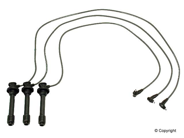 09436 toyota sienna spark plug wires auto parts online catalog 2000 toyota sienna spark plug wire diagram at fashall.co