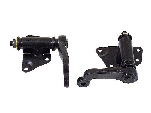 Kia idler arm auto parts online catalog for 1999 kia sportage power window switch