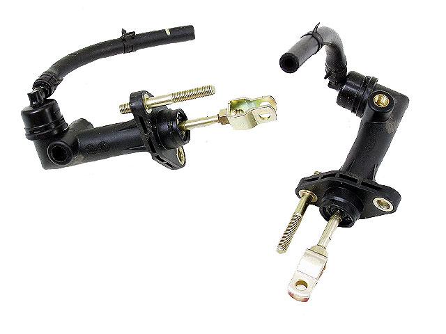 Kia spectra blower motor replacement for 1999 volvo s80 window regulator
