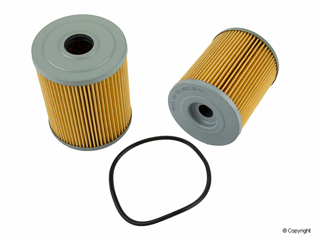 Volkswagen Corrado Oil Filter > VW Corrado Engine Oil Filter