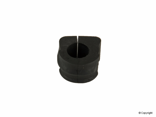 Volkswagen Sway Bar Bushing > VW Jetta Suspension Stabilizer Bar Bushing