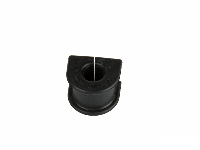 Audi Sway Bar Bushing > Audi S4 Suspension Stabilizer Bar Bushing