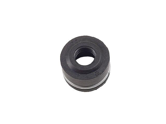 Mercedes Valve Stem Seal > Mercedes 190E Engine Valve Stem Oil Seal