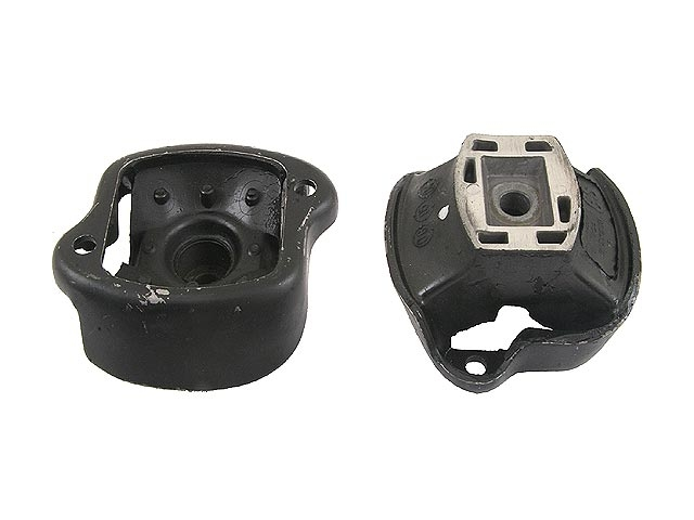 Mercedes 450 Engine Mount > Mercedes 450SLC Engine Mount