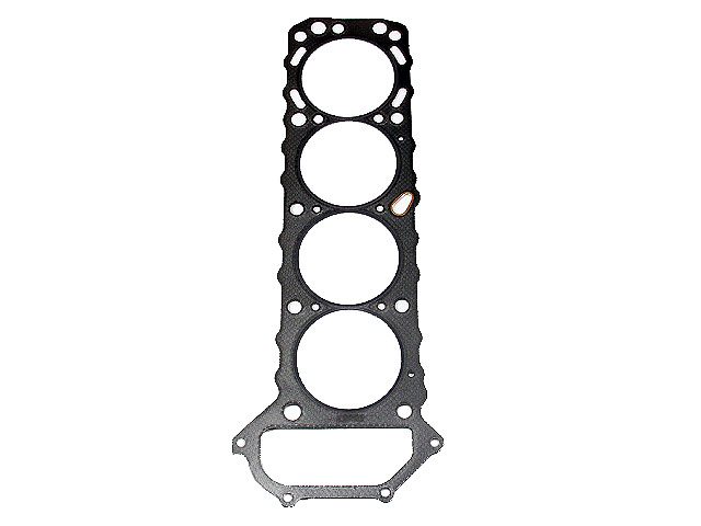 Nissan Pickup Head Gasket > Nissan Pickup Engine Cylinder Head Gasket