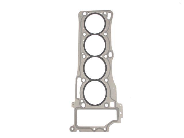 Nissan Cylinder Head Gasket > Nissan Sentra Engine Cylinder Head Gasket