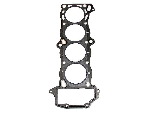 Nissan NX Head Gasket > Nissan NX Engine Cylinder Head Gasket