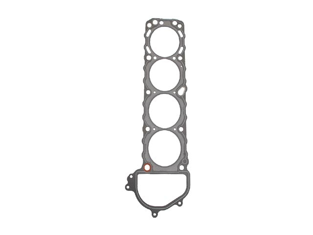 Nissan Head Gasket > Nissan 240SX Engine Cylinder Head Gasket