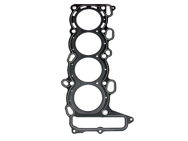 Nissan Sentra Head Gasket > Nissan Sentra Engine Cylinder Head Gasket