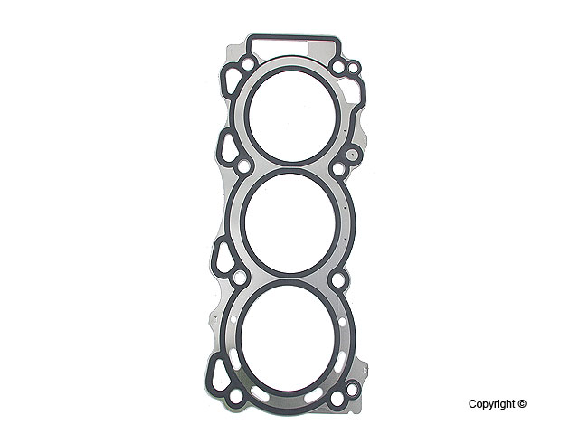 Infiniti I35 Head Gasket > Infiniti I35 Engine Cylinder Head Gasket