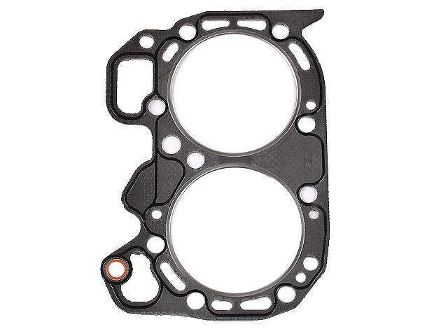 Subaru Loyale Head Gasket > Subaru Loyale Engine Cylinder Head Gasket