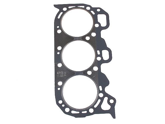 Subaru Cylinder Head Gasket > Subaru XT Engine Cylinder Head Gasket