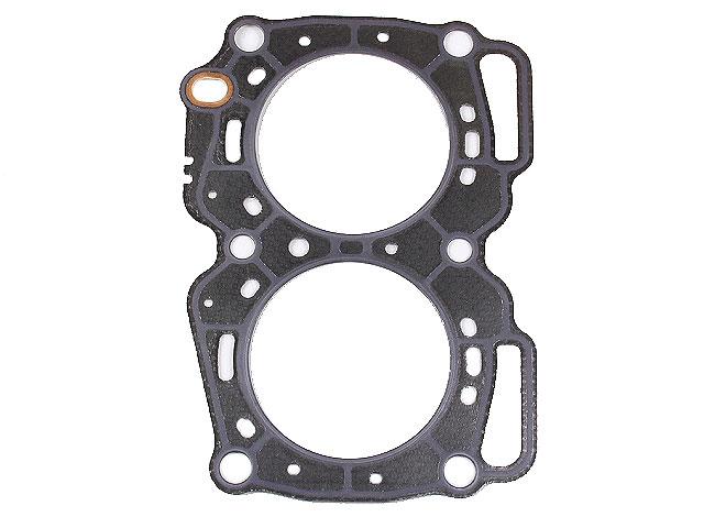 Subaru Cylinder Head Gasket > Subaru Impreza Engine Cylinder Head Gasket