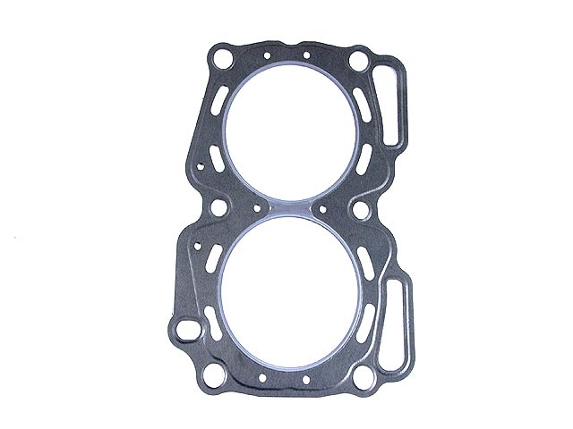 Subaru Head Gasket > Subaru Impreza Engine Cylinder Head Gasket