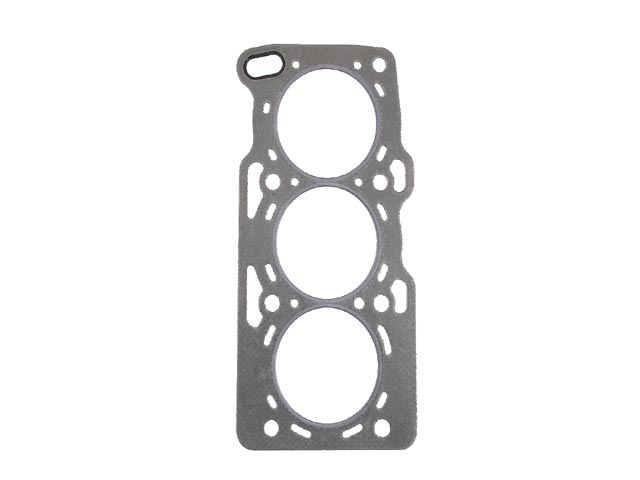 Subaru Justy Head Gasket > Subaru Justy Engine Cylinder Head Gasket