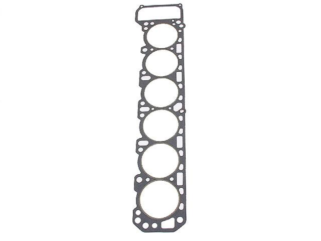 Nissan 280ZX Head Gasket > Nissan 280ZX Engine Cylinder Head Gasket