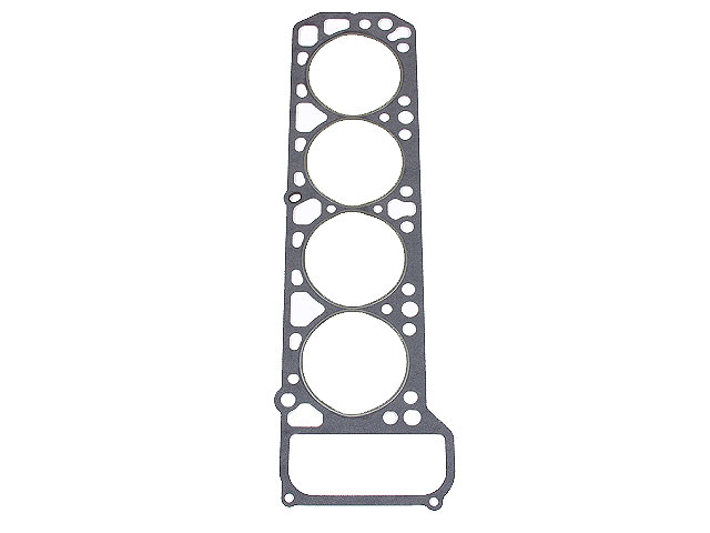 Nissan 510 Head Gasket > Nissan 510 Engine Cylinder Head Gasket