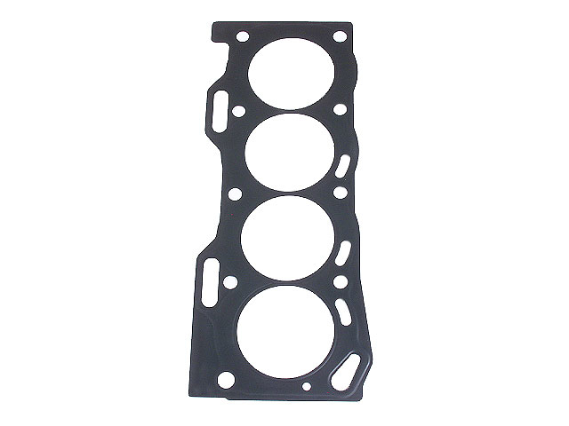 Toyota Paseo Head Gasket > Toyota Paseo Engine Cylinder Head Gasket
