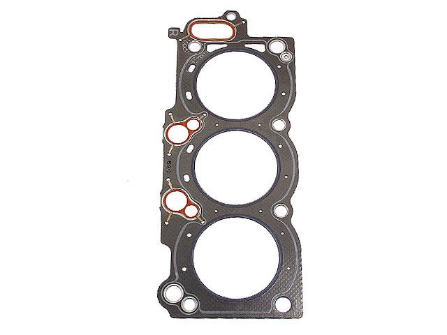 Toyota Head Gasket > Toyota Sienna Engine Cylinder Head Gasket