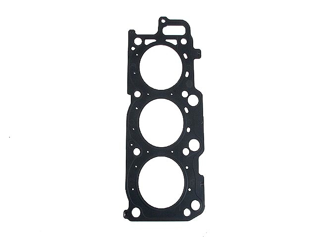 Toyota Camry Head Gasket > Toyota Camry Engine Cylinder Head Gasket