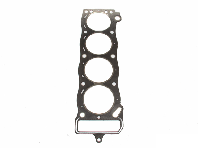 Toyota 4Runner Head Gasket > Toyota 4Runner Engine Cylinder Head Gasket