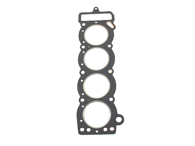 Toyota Celica Head Gasket > Toyota Celica Engine Cylinder Head Gasket